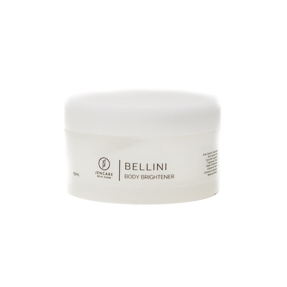 Bellini Body Brightener