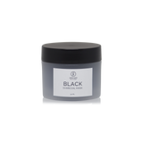 Jencare BLACK - Charcoal Mask