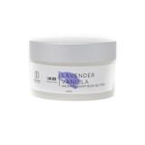 Aromatherapy Body Butter - Lavender Vanilla