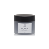 CHARCOAL PEEL-OFF MASK