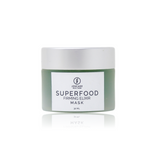 SUPERFOOD Firming Elixir Mask