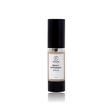 Bright Expression Serum