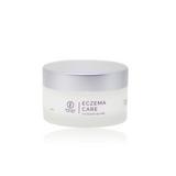 Eczema Care  Face & Body Collagen Butter