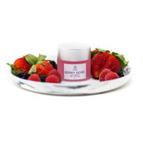 BERRY GOOD Antioxidant Peel Off Mask