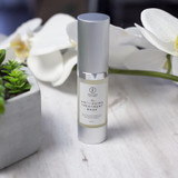 Oxygen Anti-Aging Treatment Mask