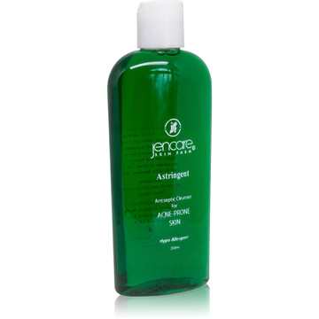 Acne Prone Astringent (Strong)