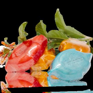 Jencare's Collagen Glycerin Soap