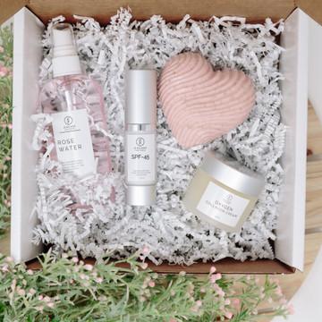 Momento Beauty Box