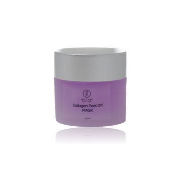 Collagen Peel Off Mask