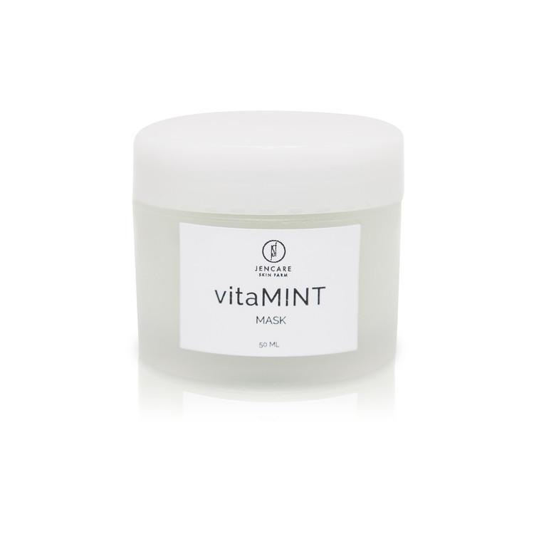 VitaMINT Mask