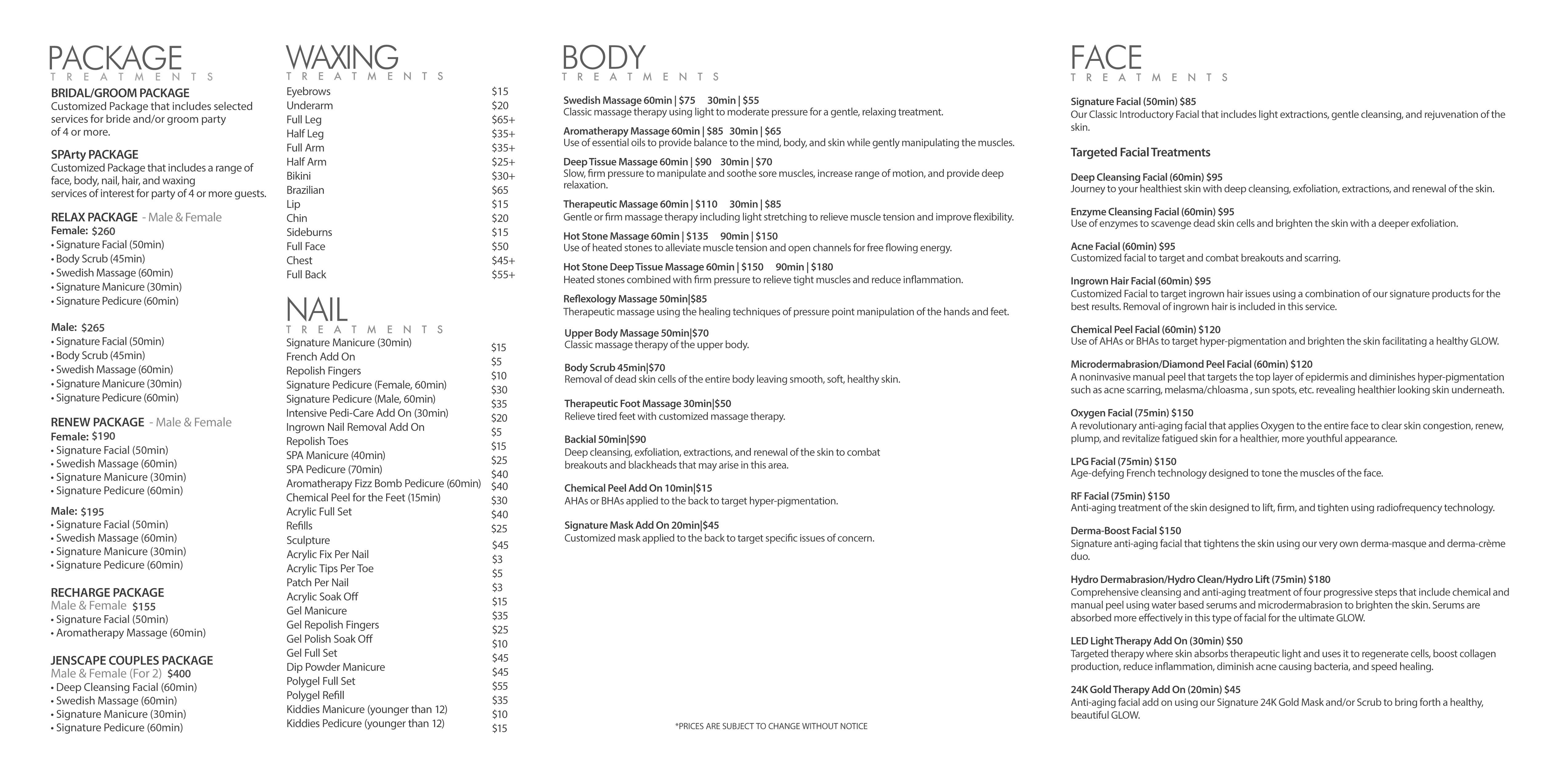 ny-brochure-2019-compressed.jpg
