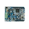 Arduino Shield Motor Driver