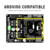 pn00218-cyt9 ucr10 built-in Arduino compatible board