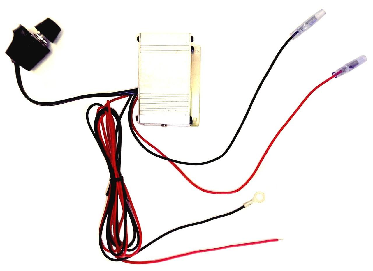 how to wire a rheostat to a motor impremedia net