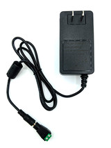 Power Supply Adapter 24VDC 2A