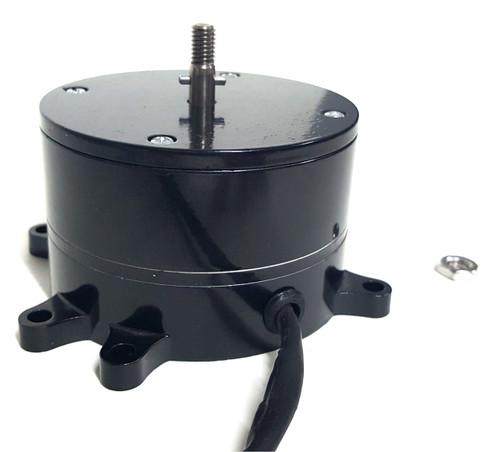 PN00407 Pancake Motor