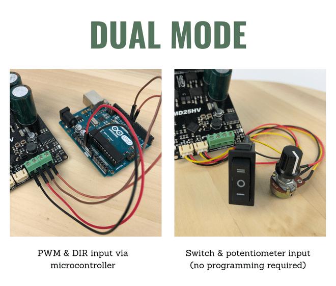 high-voltage-motor-driver-md25hv-b.png