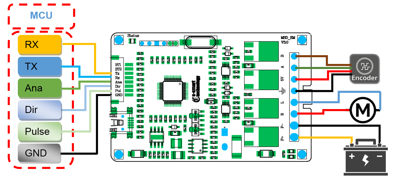 msd-e10a-wiring.png