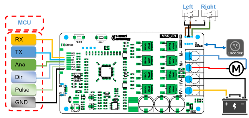 msd-e20a-wiring.png