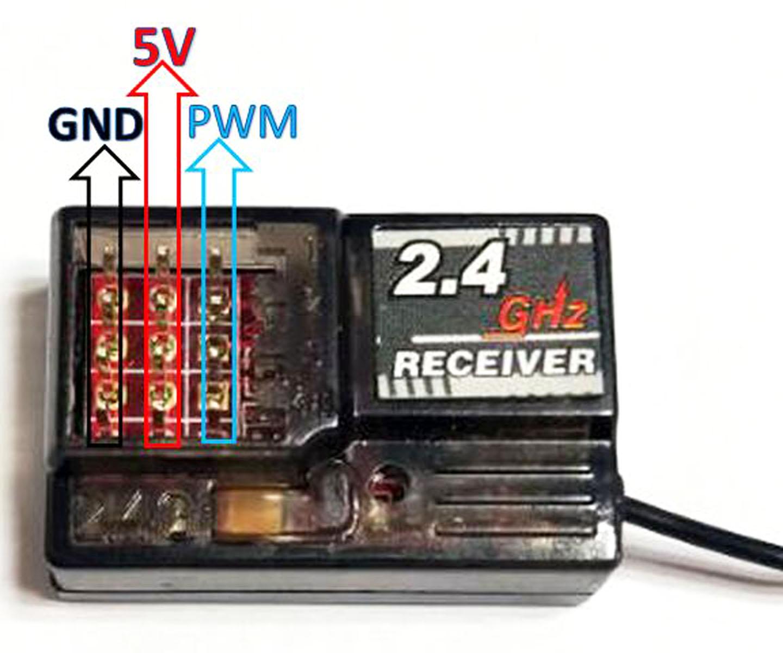 pn00119-pwm-gnd-5v.jpg