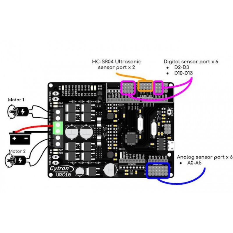 ucr10-interface-800x800.jpg