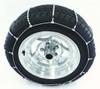 Passenger Car Cable Tire Chain - Part no. 1034C