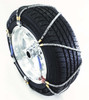 Diagonal Cable Tire Chain - Part no. 547C