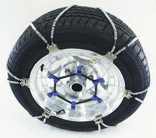 Diagonal Cable Tire Chain - Part no. 335C
