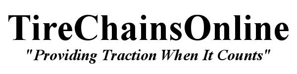 TireChainsOnline.com