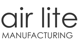 Air Lite Manufacturing