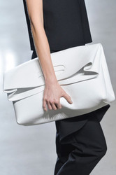 2018 Handbags For Any Occasion