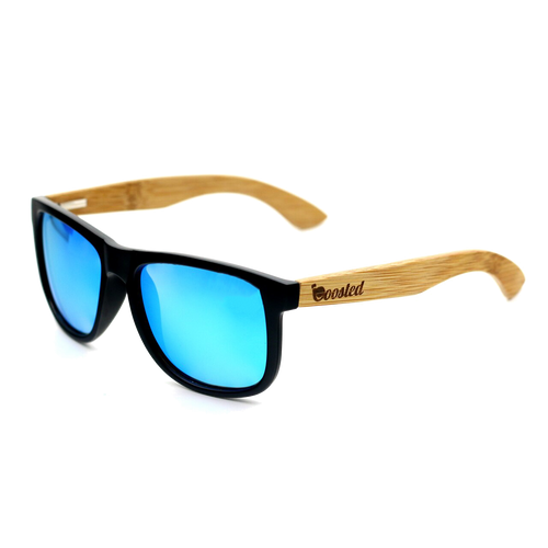 OG G2/ Bamboo/ Polarized Ice