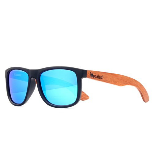 OG G2/ Premium Hardwood/ Polarized Ice