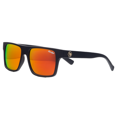 GT Black X Polarized Magma