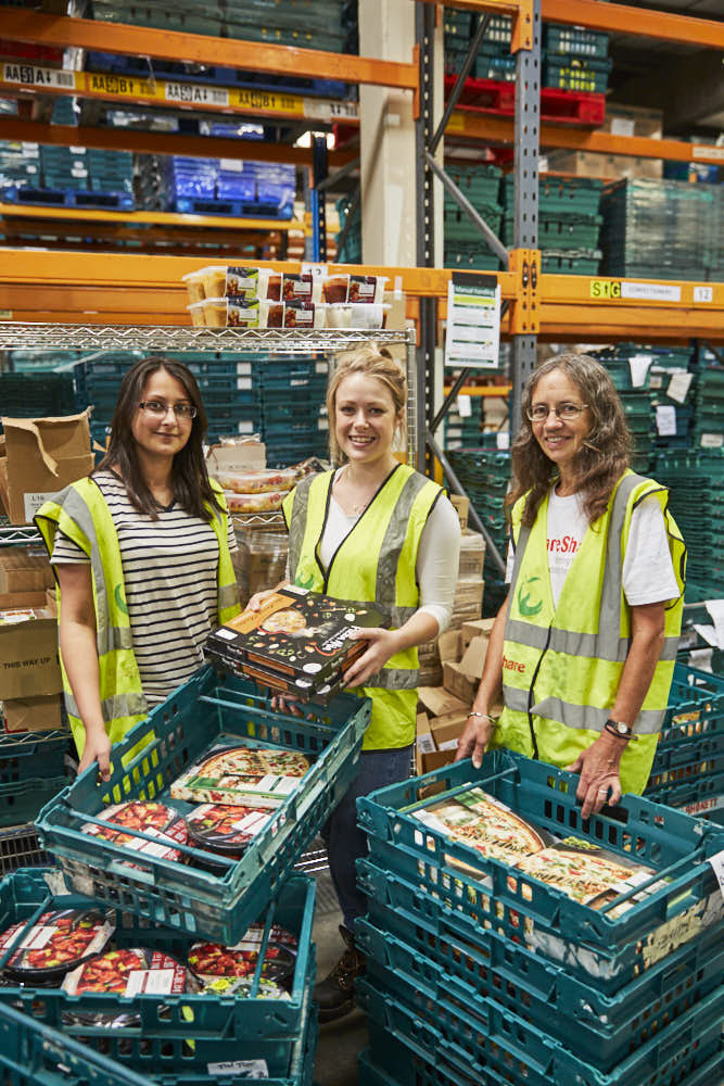 20180905-fareshare-146-low-res.jpg
