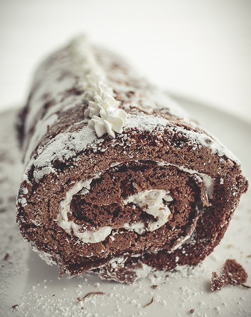 chocolate-log.jpg