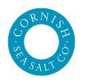 cornish-sea-salt-logo.jpg