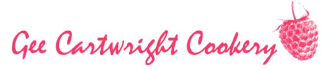 gee-cartwright-logo.png