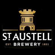 st-austell-brewery-jpg.jpg