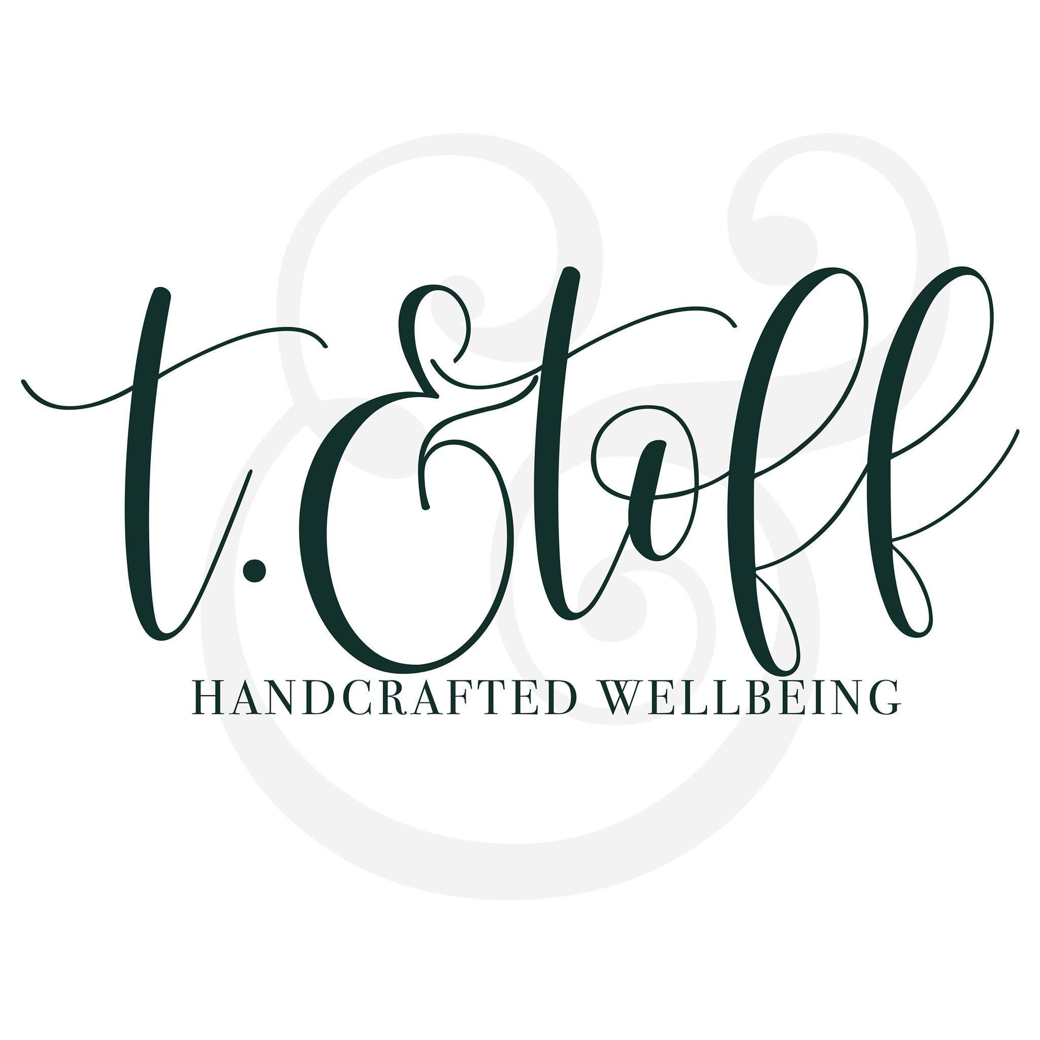 t-toff-logo.jpg