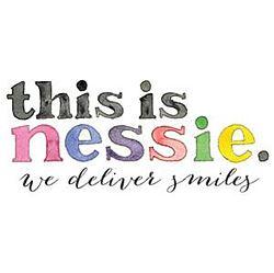 this-is-nessie-logo.jpg