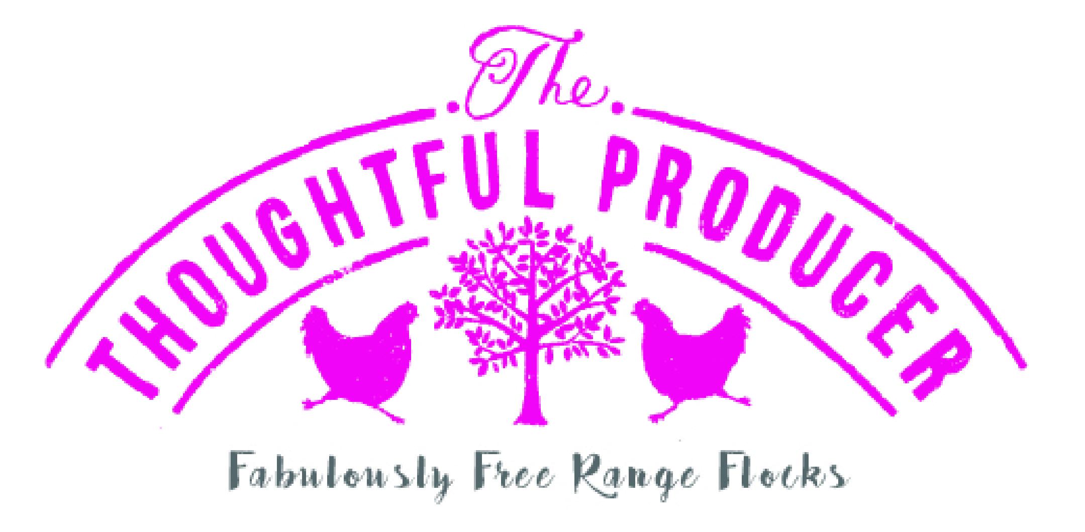 ttp-logo-vector-fabulously-free-range-flock-cropped.jpg