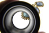 Eye Loupe 2.5X