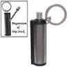 Magnesium Dip Stick Fire Starter