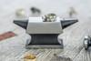 600gm Jewelers Anvil