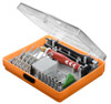 Electronic Precision Screwdriver Kit