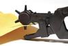 "9"" Heavy Duty Revolving Leather Punch Pliers"