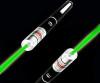 Ultra High Powered Green Laser