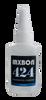 Premium Fragging Glue GEL MxBon 424 50gr