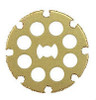 Carbide Ez Lock Wheel